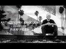 Anthony Van Engelens Propeller RAW FILES