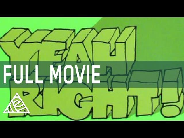 Yeah Right! - Feat. Jesus Fernandez, Owen Wilson, Eric Koston, Brian Anderson