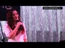 Дина Гарипова- Любовь волшебная страна