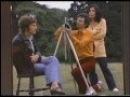 John Lennon Imagine Promo Film 1972