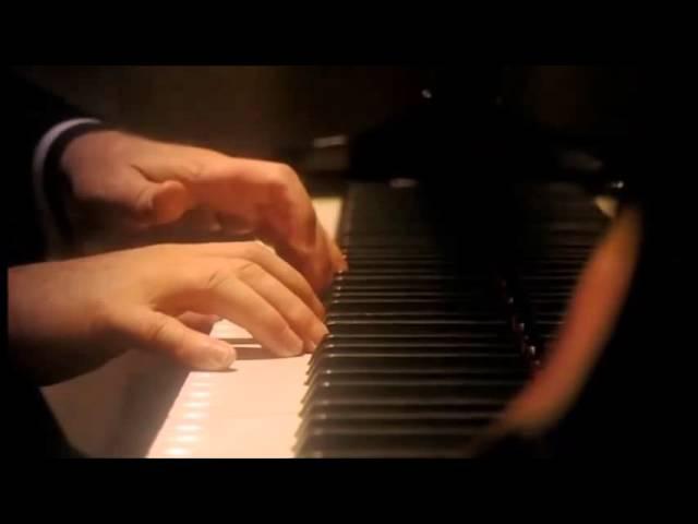 Бетxовен. Соната №4. Д. Баренбойм. Beethoven, Sonata para piano Nº 4 en Mi♭mayor Op.7