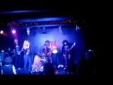 Bestial Invasion feat Ramanuch - Beyond The Veil (Fear Of God cover)