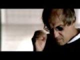 Adriano Celentano  Адриано Челентано  Confessa (alternative version)