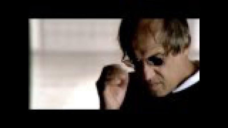 Adriano Celentano / Адриано Челентано — Confessa (alternative version)
