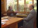 Александр Солженицын о демократии и демократах в РФ. 1992 г.