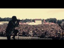 Memphis May Fire My Generation Official Music Video