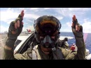 VFA-27's Shoot 'Em If You Got 'Em Cruise Video Teaser
