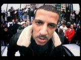 Mafia K'1 Fry - Pour Ceux HD RapLive.net