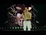 Queen - Under Pressure (Montreal, 1981)