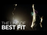 London Grammar perform 'Wasting My Young Years' for The Line of Best Fit