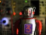 ASTEROID KILLER - Keller kosmonaut <2013>