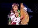 Команда Дорофєєвої. Оригінальний жанр: Аніта Пирлик та Софія Аль - Хадіді