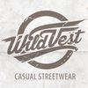 WildVest – snow & streetwear