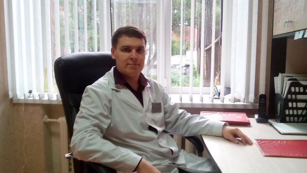 horoshiy-seksolog-v-saratove