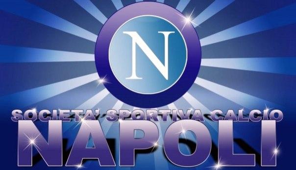 Трансферные планы Наполи на январь