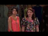 Волшебники из Вейверли Плейс S04E24 (дуб. Disney Channel)