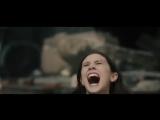 Мстители- Эра Альтрона - Чёрная Вдова и Алая Ведьма
