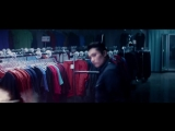 Terminator 5 Genisys - Official Trailer