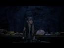 Драконы: Всадники Олуха  Драконы: Защитники Олуха 2 СЕЗОН - 11. Вид на Скрилла. Часть 2