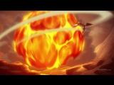 Fairy Tail TV-2 / Хвост Феи ТВ-2 / Сказка о Хвосте Феи ТВ-2 - 258 серия (83) [Озвучка: Ancord]