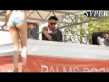 dj club music 2014 mp3 129 тыс. видео найдено в Яндекс