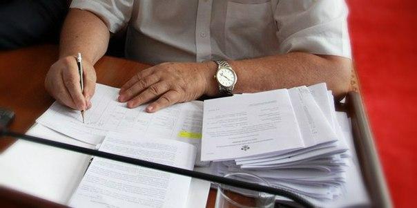 бесплатная юридическая помощь федеральный закон реализован: