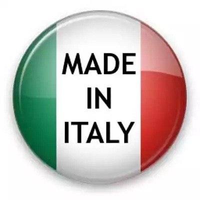 Розничные продажи в Италии чуть сократились в сентябре