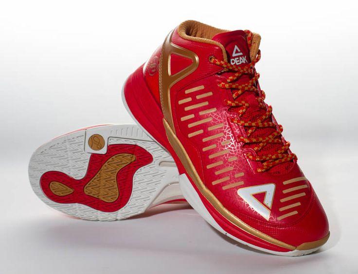 7e54c07c Крис Пол все еще подписан с Air Jordan и выпустил уже восьмую модель своих  кроссовок Jordan CP3 VIII, купить можно на все том же nike.com за 130  долларов.
