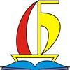 Бокситогорская детская библиотека
