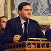Dmitry Vasilevsky
