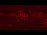 Виселица / The Gallows (2015) HD Трейлер (русский)