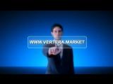 Вертера Органик самый быстро развивающийся стартап в России