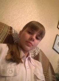Настя Гурская