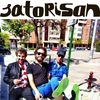 Satorisan_Russia
