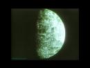 Американская космическая одиссея Планеты 2 Меркурий исследование планеты Документальный 1983