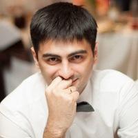 Ровшан Аббасов