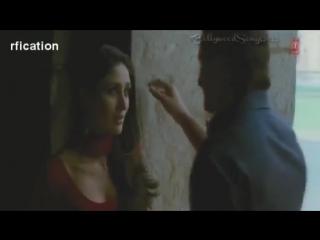 Жертва - Raabta-Full-Video-Song-with-Lyrics-on-Screen-Agent-Vinod-2012-ft-Saif-Ali-Khan--[WikiBit.me]