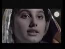 Taala Al Badro Alaina - Arabic Naat - NAAT (drood paak) - YouTube