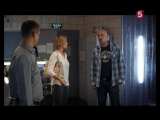 «Последний мент» Анонс.3  серия