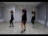 Choreo by Inna Markina/Art Craft/Tver