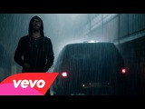 Maroon 5 - Animals (∇ TH∑ S∑ν∑N Δ∑AΔLY SιANS ∇)