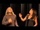 Yanni Voices the artists 1 2