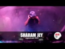 Dupodcast 031: 3 years of PT.BAR - SHARAM JEY @ PT.BAR