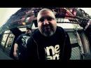 LA COKA NOSTRA MIND YOUR BUSINESS Produced by DJ PREMIER