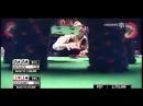 Poker BAD BAD beats ★ realPOKER - The YouTube of Poker