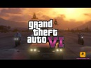 GTA 6 - Grand Theft Auto VI Official Gameplay Video PC/PS4/XONE Preview Trailer Official Video