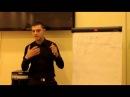 Часть 1. Мастер-класс 15 практических методов увеличения продаж и прибыли в малом бизнесе