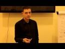 Часть 4. Мастер-класс 15 практических методов увеличения продаж и прибыли в малом бизнесе