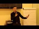 Часть 6. Мастер-класс 15 практических методов увеличения продаж и прибыли в малом бизнесе
