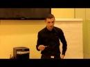 Часть 8. Мастер-класс 15 практических методов увеличения продаж и прибыли в малом бизнесе